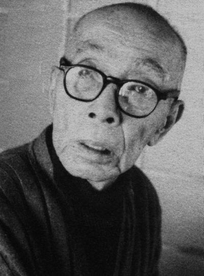 Takamatsu Sensei (2).jpg