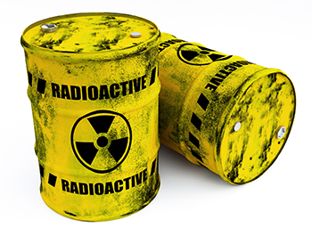 korte opmerking over radioactieve Carbon dating methode