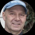 Doug Mastriano U.S. Representative Pennsylvania, 13