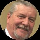 Joseph F. Boyd Jr. Board of Supervisors Jefferson District