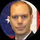Christopher R. Morse U.S. Representative Michigan, 9