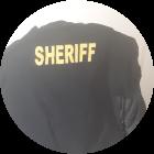Talem G Gomez Sheriff Flagstaff Arizona