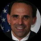 JD Miniear U.S. Representative 7