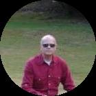 Herbert J. Camet Jr. School Director Seattle School District 4