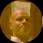 Herbert J. Camet Jr School Director Seattle School District 4