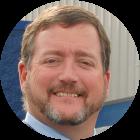 Chuck Goodrich State Representative Indiana, 29