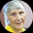 Gail K Lightfoot U.S. Senator California