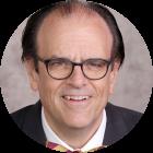 Steven G Bailey U.S. Representative Missouri, 1