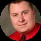 Tom Bagwell U.S. Representative Michigan, 12