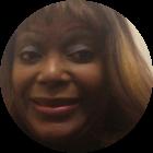 Michelle R Hudson Hale State Senator 1