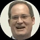 Kevin Nelson State Representative Missouri, 60