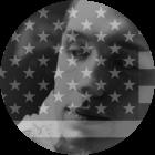 Troy Hay President