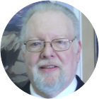 Gary Johngrass State Senator 7