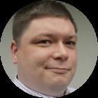 Aaron Moreau-Cook State Representative Washington, 2
