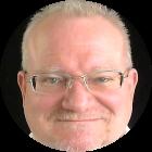 Alan Augustson President