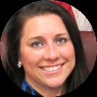 Megan England State Senate District 7