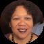 Joyce E. Neal County Commissioner Davidson County, 32
