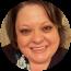 Susie Meeks-Wade Township Trustee Washington