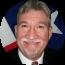 David W. Smith County Treasurer Orange County
