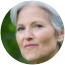 Jill Stein President United States of America