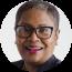 Debra M. Davis, Esq. House of Delegates Maryland, Legislative District 28