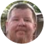 James Neal Gillispie School Board Peavine SD, 19, 3