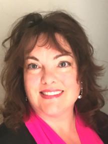 Julie Ann Williams