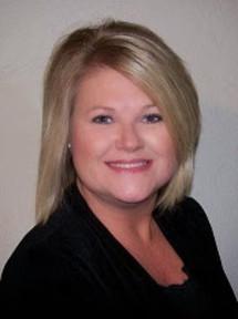 Robin Edenfield Property Appraiser Jackson County