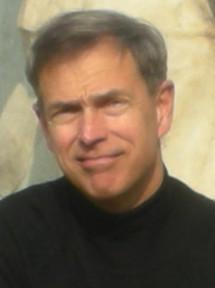 Michael Moffett State Representative Merrimack County, 9