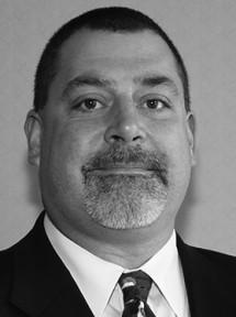 Joseph Lachance State Representative Hillsborough County, 8