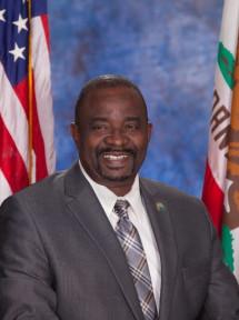 Paul Akinjo