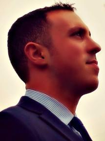 Eric Schleien State Representative Hillsborough County, 37