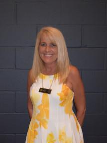 Kim Rice State Representative Hillsborough County, 37