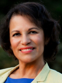 Martha Flores-Gibson State Assembly 70th