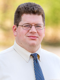 William Baker State Representative 60