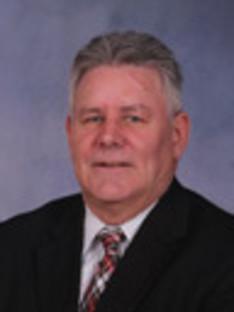 Will Farrellbegg Town Council Ward 3