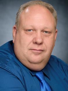 Daniel Box County Commissioner  Harris County, 2