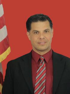Scott L Nazarino U.S. Senator Washington D.C.