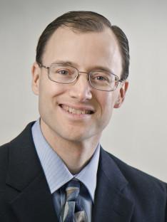 Michael Kalscheur