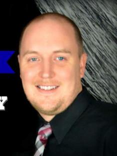 Eric  W Burke  Assessor