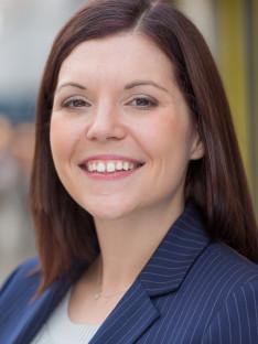Pamela M Sossi State Representative Michigan, 1