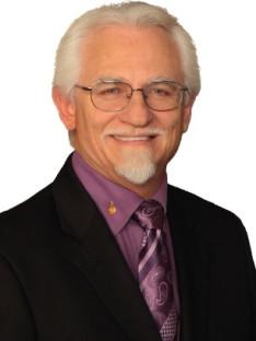 Rich Kinney City Council