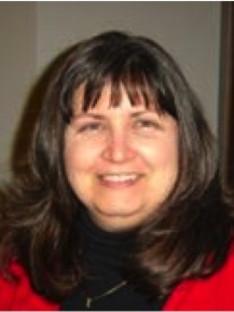 Jackie Ryan State Representative Michigan, 30th District