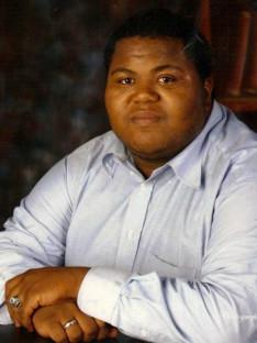 Nathaniel L Wallace  4