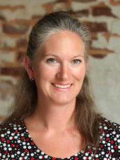 Sandra Shurling Mayor City of Monroe