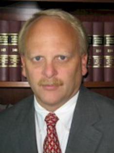 Kerry Lee Morgan Judge Michigan State Supreme Court