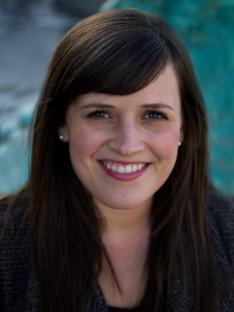 Emily Shrock City-County Council 16