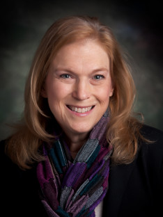Lynne L. Fleming County Council District 4