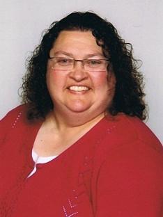 Marilee A Roose State Representative Utah, 22