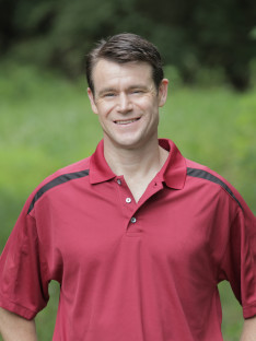 Todd Young U.S. Senate Statewide